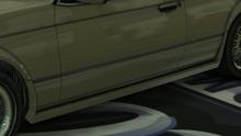 ZionClassic-GTAO-DriftSkirts