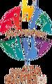 2015 Southeast Asian Games logo.png