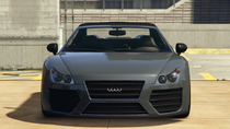 9FCabrio-GTAV-Front
