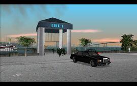 AllHandsOnDeck-GTAVC-SS10