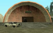 AngelPineJunkyard-GTASA-building