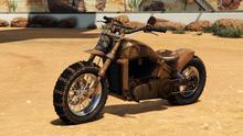 ApocalypseDeathbike-GTAO-front-HalfBakedLivery