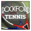 Bleeter GTAVpc rockford privatetennis