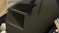 CarbonRS-GTAV-Detail