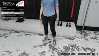CasinoStore-GTAO-FemalePants&Shoes-Loafers3-BlueFBSlipperLoafers