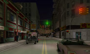 Chinatown-GTA3-northwards