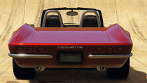 CoquetteClassicTopless-GTAV-Rear