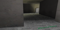 Downtown-Ammunation-Interior-GTAVC-4.png