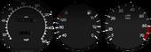 Feltzer-GTAV-DialSet