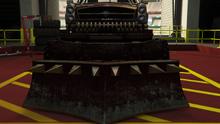 FutureShockBruiser-GTAO-ReinforcedScoop
