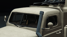 Halftrack-GTAO-NoArmorPlating