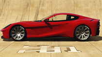 ItaliGTO-GTAO-Side