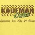 KaufmanCabs-GTAVC-logo2.png
