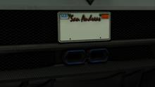 Krieger-GTAO-DualTitaniumTippedExhausts