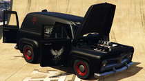 LostSlamvan-GTAO-Other