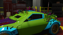 NightmareZR380-GTAO-BodySpikes