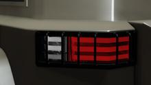 Nightshark-GTAO-SecondaryLightProtectors