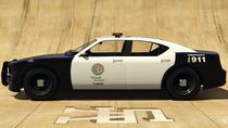 PoliceBuffalo-GTAV-Side