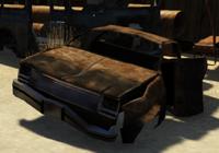 Rancher-GTAV-wreck