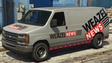 Rumpo-GTAV-front-WeazelNewsLivery