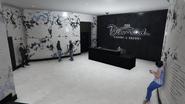 TheDiamondCasino&Resort-GTAO-Reception