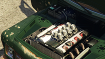 Towtruck2-GTAV-Engine