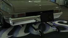 Vamos-GTAO-WheelieBarandChute