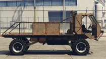 Wastelander-GTAO-Side