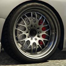Wheels-GTAV-DashVIPChrome-SUV