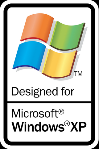 File:WindowsXP-logo.png