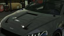 8FDrafter-GTAO-StreetHood
