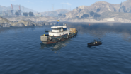 AmphibiousAssault-GTAO-SenoraWay-Tug