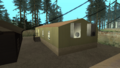 AngelPineMedicalCenter-GTASA-Building.png