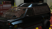 ApocalypseBrutus-GTAO-ReinforcedArmor