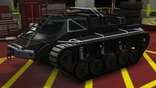ApocalypseScarab-GTAO-HeavyArmor