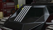 ApocalypseScarab-GTAO-QuadBar