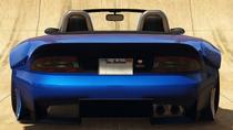 Banshee900RTopless-GTAO-Rear