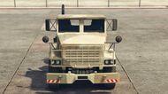 BarracksSemi-GTAV-Front