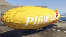 Blimp-GTAO-front-Pisswasser
