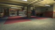 BohanFireStation-GTAIV-Interior