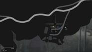 BountyTarget-GTAO-Map-Stash-Galilee