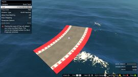 Creator-GTAO-StuntRaceProps-StuntTracks-TrackBend30D