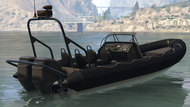 Dinghy4-GTAV-rear