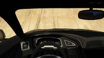 DominatorGTX-GTAO-Dashboard