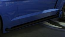 DominatorGTX-GTAO-MK1RamBar