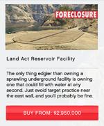 Facilities-GTAO-LandActReservoir