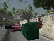 Flowers-GTASA-SpawnLocation