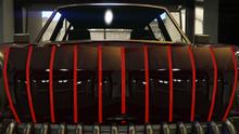 FutureShockBruiser-GTAO-HeavyPlatedArmoredGrille