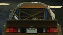 GB200-GTAO-None