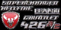 GauntletHellfire-GTAO-Badges